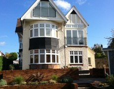 Highcliff Drive, Leigh-on-sea