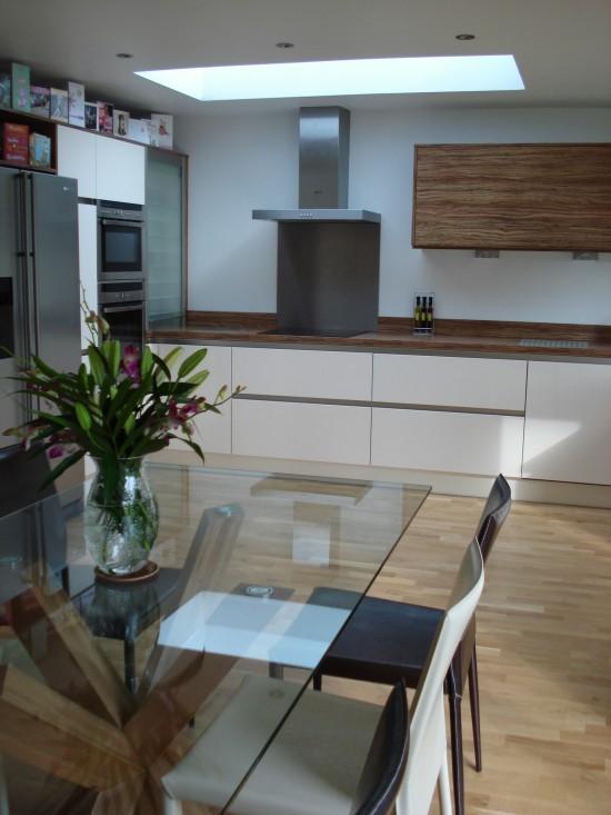 Interior Kitchen photo – Fairmead