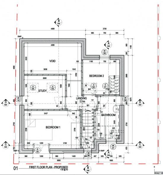 42 Canewdon_BR FIRSTFLOOR (1) copy