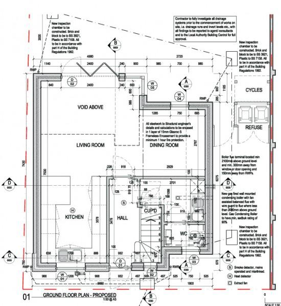 42 Canewdon_BR GROUND FLOOR (1) copy